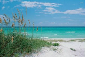 National Car Rental Vero Beach Florida