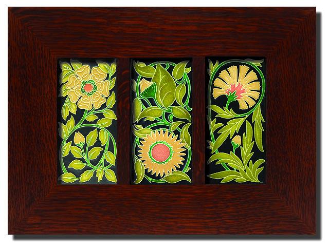 7487 4x8 Floral Trio_GS