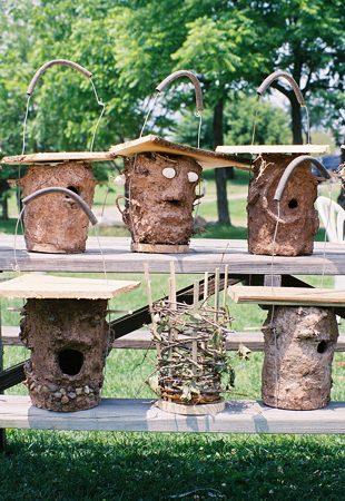 birdhouses02