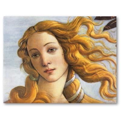 Venus  Wikipedia