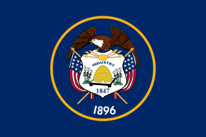 660px-Flag_of_Utah.svg