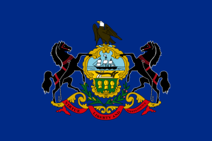 675px-Flag_of_Pennsylvania.svg