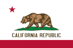800px-Flag_of_California.svg