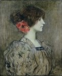 "Jacques Humbert's,""Colette"""