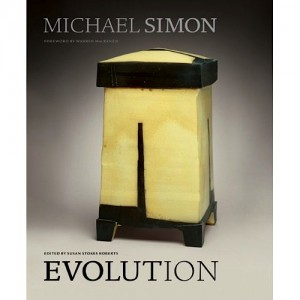 Smithsonian Oral History Interview: Michael Simon, Part 1