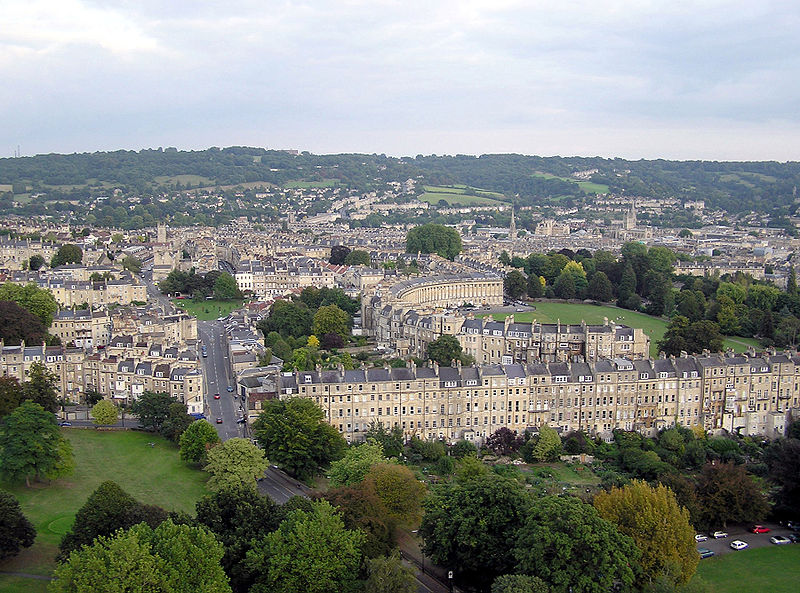 800px-Aerial.view.of.bath.arp