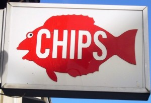 Fish_and_chips_Plymouth