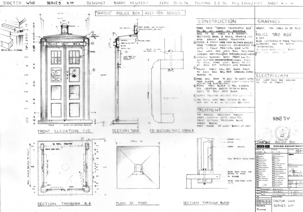 Image Result For Machine Shed Plans Blueprintsa